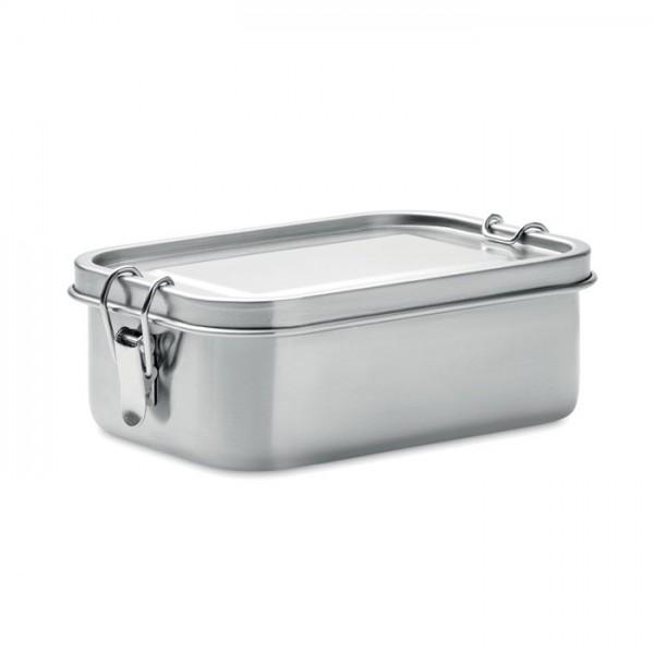 Chan Lunchbox - Lunchbox Edelstahl 750ml