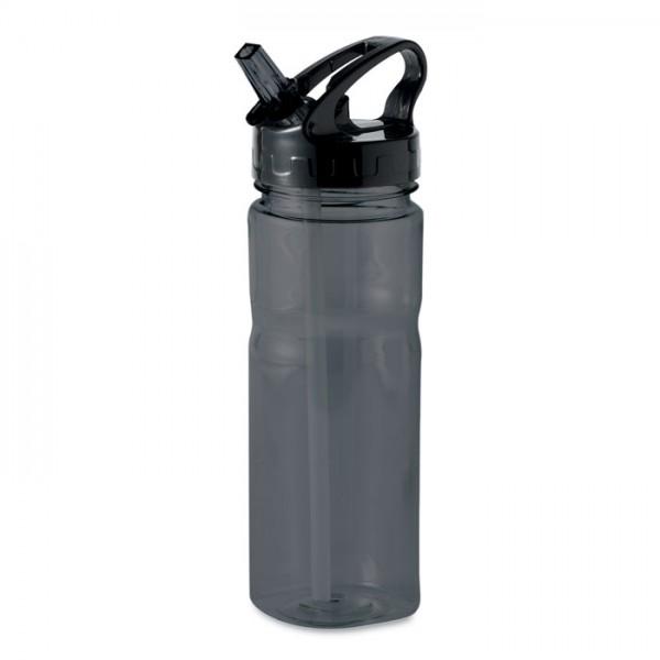 Nina - Trinkflasche