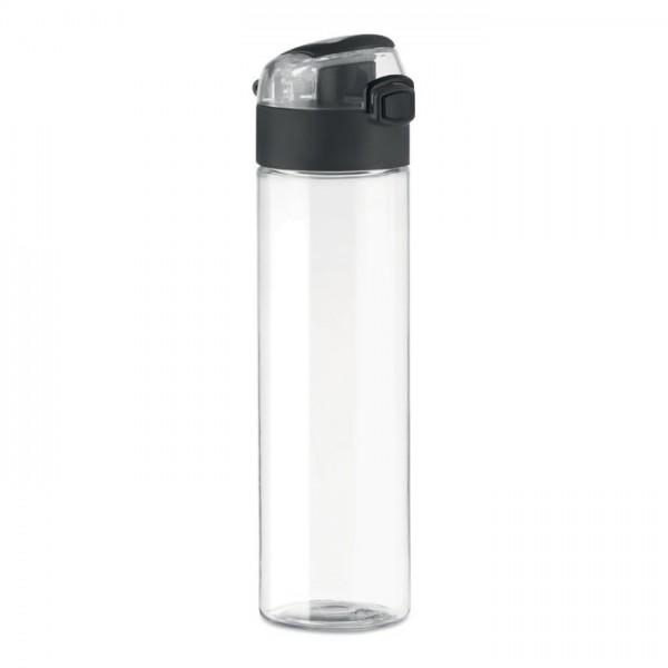 Nuuk - Trinkflasche