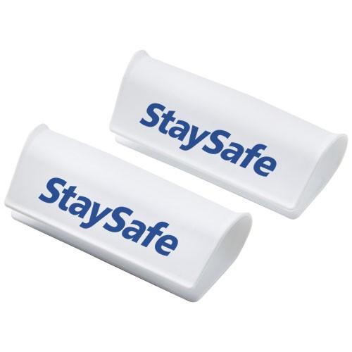 Handle Guard antimikrobielle Schutzhülle