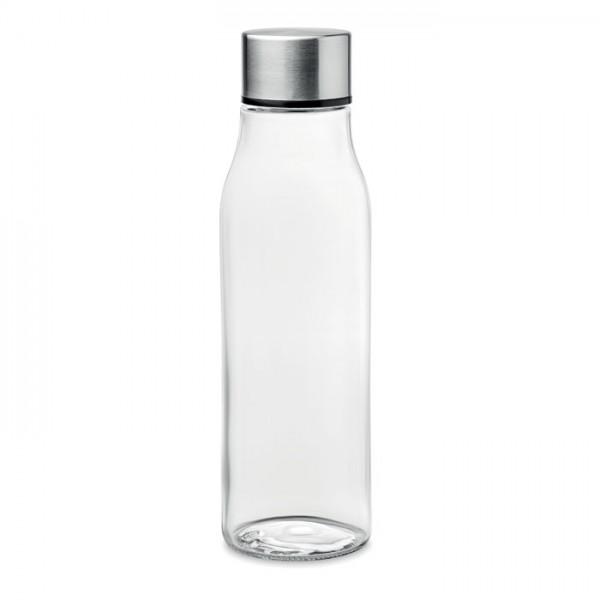 Venice - Trinkflasche Glas 500 ml
