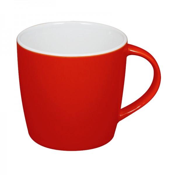 Kaffeebecher Emilia