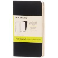 Volant Journal XS – blanko