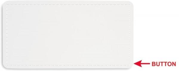 Grey Charger - Induktive Powerbank 5000 mAh