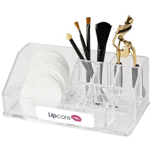 Tatou Make-up-Organizer