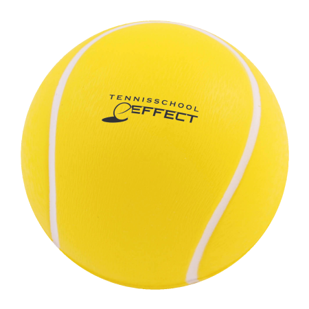 Anti-Stress Tennisball