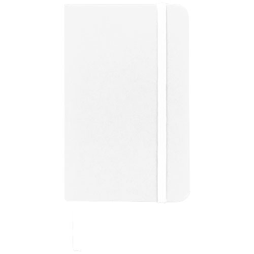 Spectrum A5 Notizbuch - blank