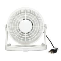 Airy - USB Ventilator