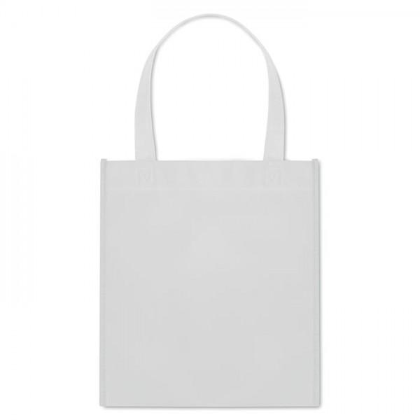 Apo Bag - Non Woven Shopping Tasche
