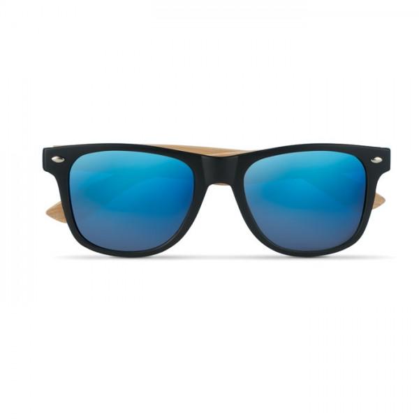 California Touch - Sonnenbrille