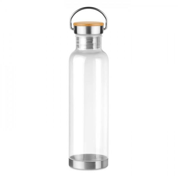 Helsinki Basic - Tritan Trinkflasche 800 ml