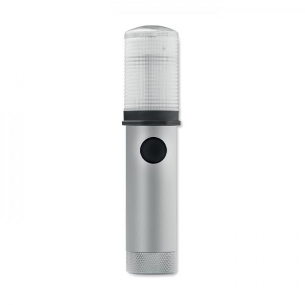 Guia - Sicherheits-Taschenlampe
