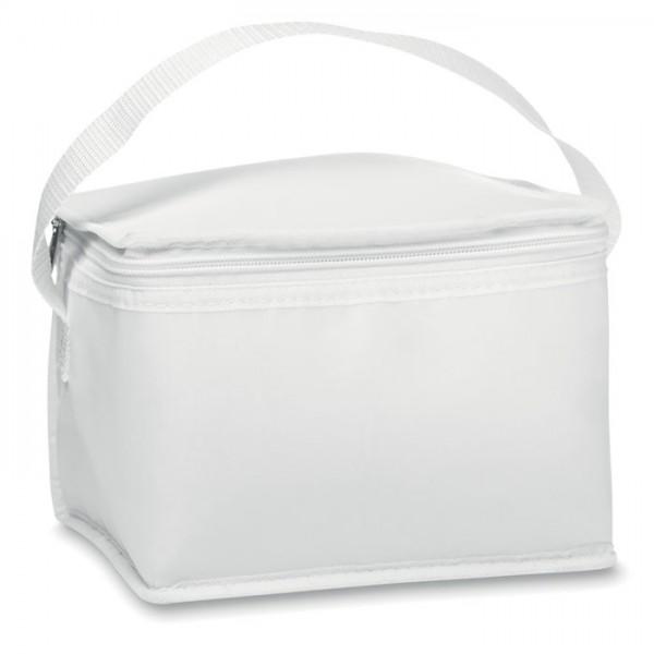 Cubacool - Kühltasche für Dosen