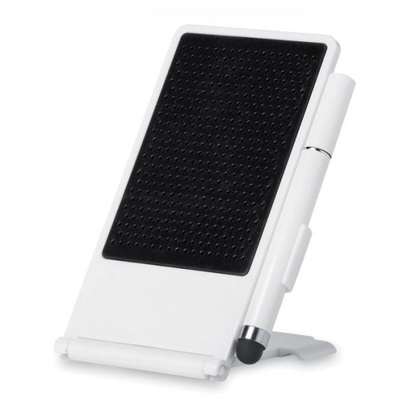 Standy - Smartphone-Halterung