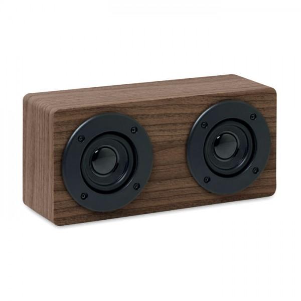 Sonictwo - Bluetooth Lautsprecher
