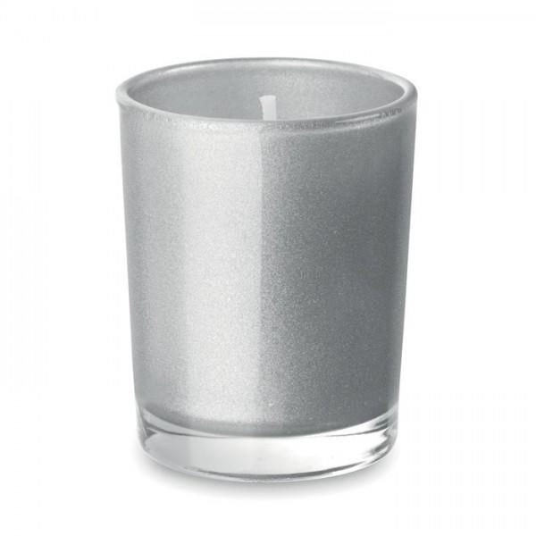 Selight - Duftkerze im Glas