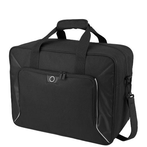 Stark Tech Laptop Reisetasche