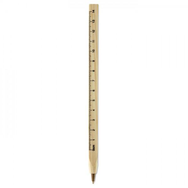 Woodave - Holzkugelschreiber