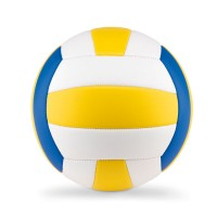 Volley - Volleyball