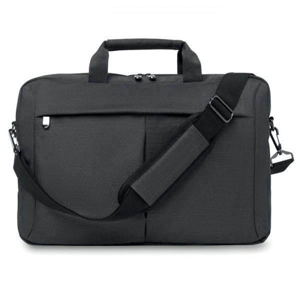 Stockholm - Laptop Tasche