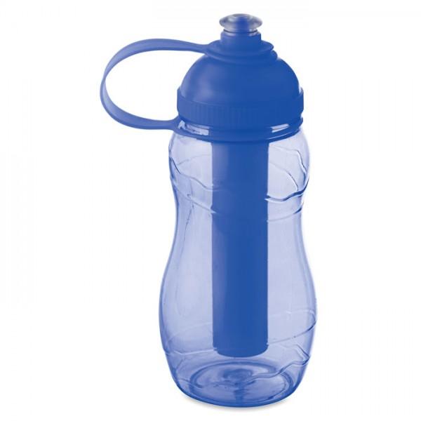 Goo - Trinkflasche 400 ml