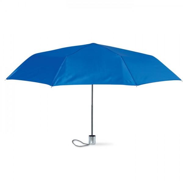 Lady Mini - Regenschirm 'Mini'
