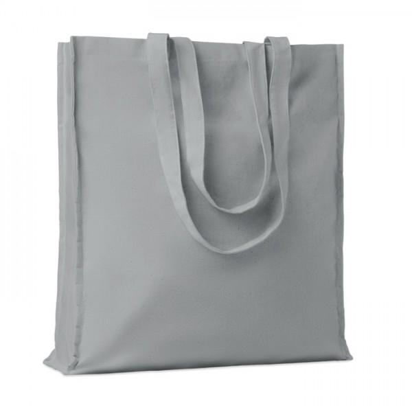 Portobello - Baumwoll-Einkaufstasche