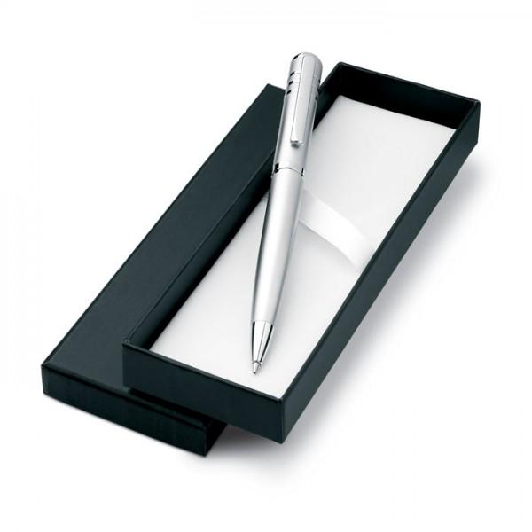 Olympia - Kugelschreiber