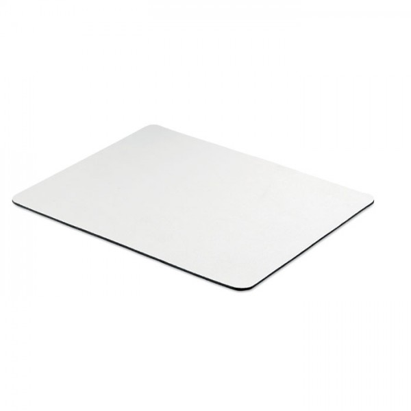Sulimpad - Mousepad Sublimation