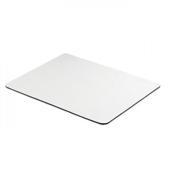 Sulimpad - Mousepad Sublimation