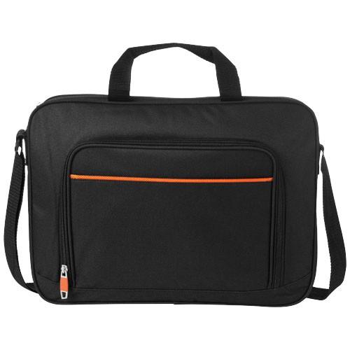 """Harlem 14"""" Laptop Konferenztasche"""
