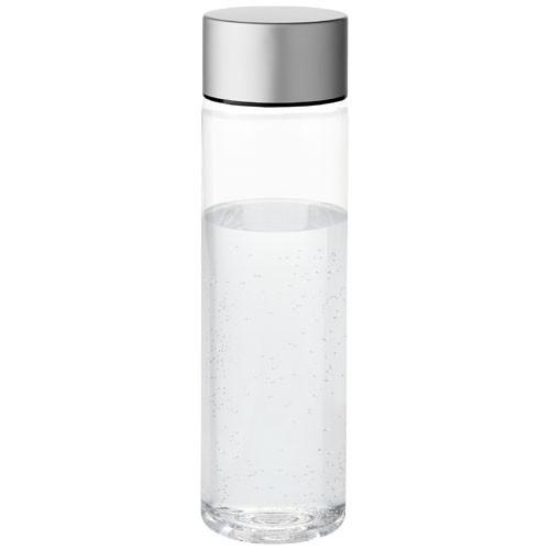 Fox Trinkflasche