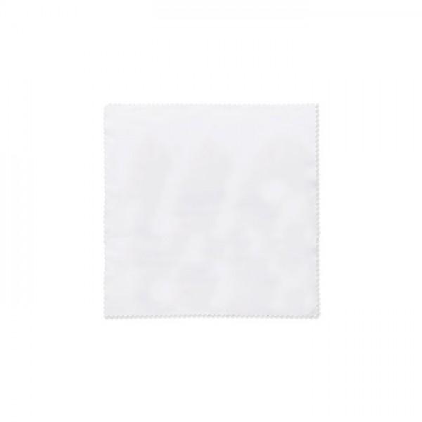 Rpet Cloth - RPET Reinigungstuch