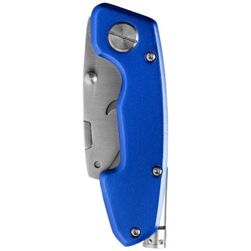 Remy Messer 3 Funktionen