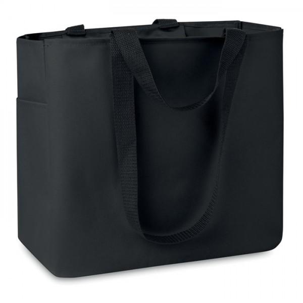 Camden - Shopping Tasche