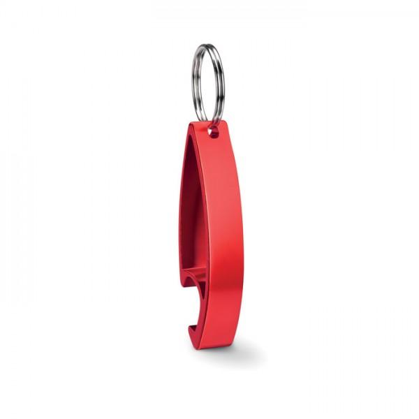Colour Twices - Schlüsselring Kapselheber