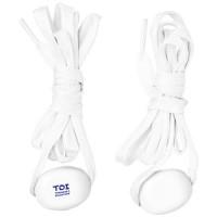 LightsUp! LED-Schnürsenkel