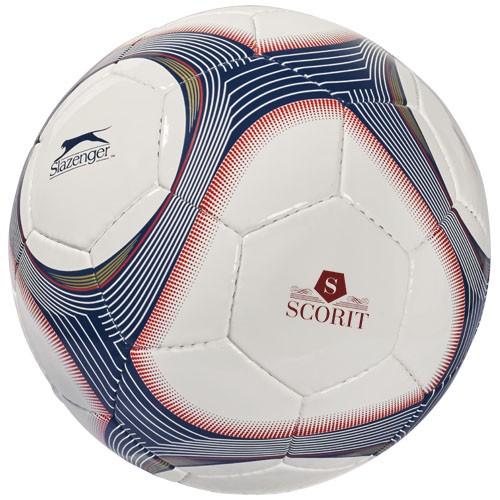Pichichi Fußball 32-Paneelen