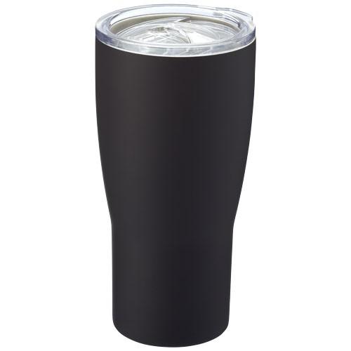 Nordic Kupfer Vakuum Isolierbecher