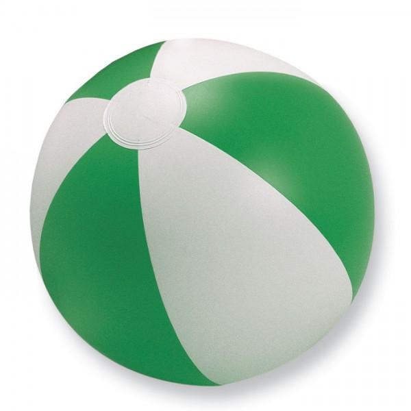 Playtime - Wasserball