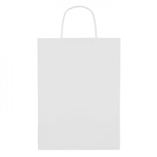 Paper Large - Geschenkpapiertüte, groß
