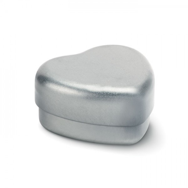 Balmo Coeur - Lippenbalsam Herz