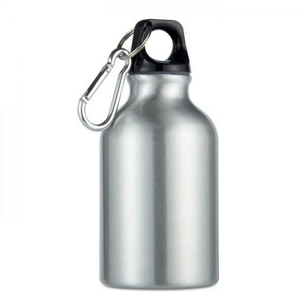 Moss - Trinkflasche