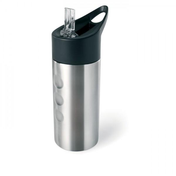 Lagoon - Trinkflasche
