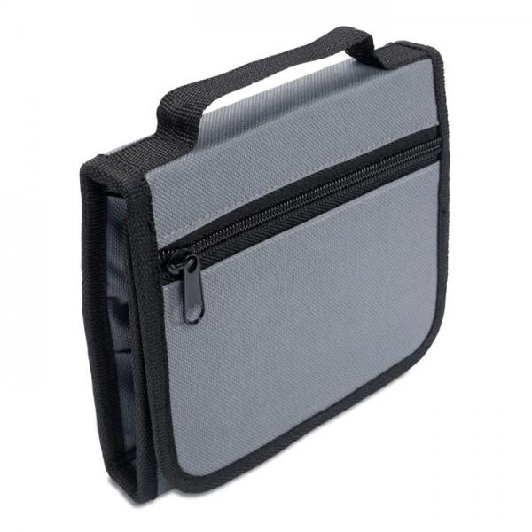 Ingenio - Werkzeugset in Tasche