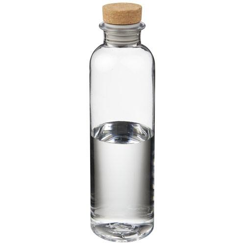 Sparrow Trinkflasche