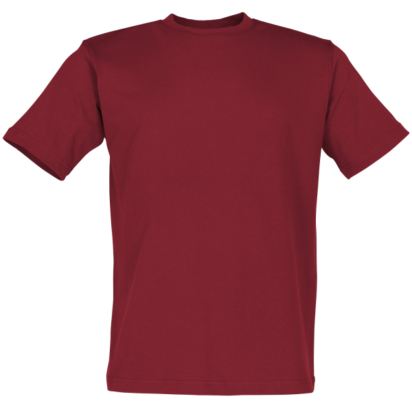 Men Basic T-Shirt