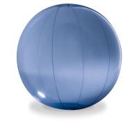 Aqua - Wasserball