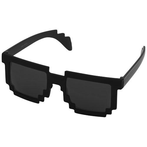 Pixel Sonnenbrille