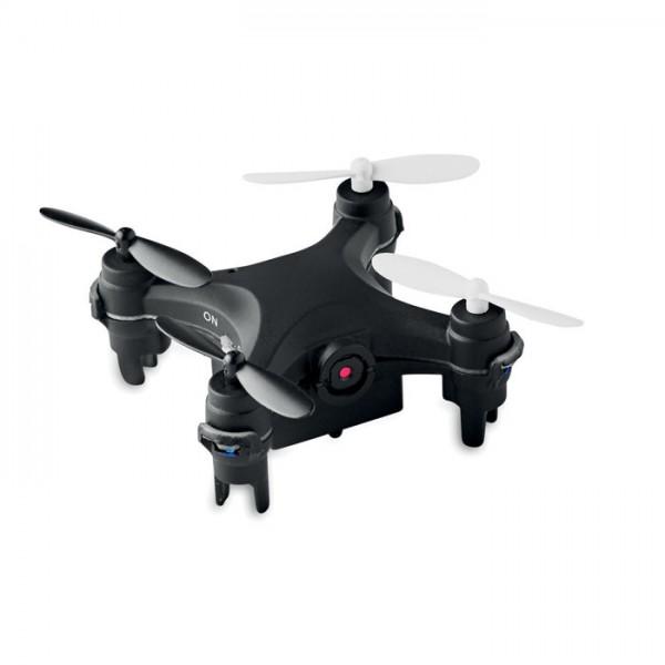 Drone - Mini-Drohne